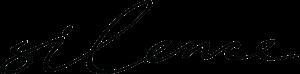 SIL Logo 1012