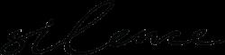 copy-SIL-Logo-10121-e1401617003228.png